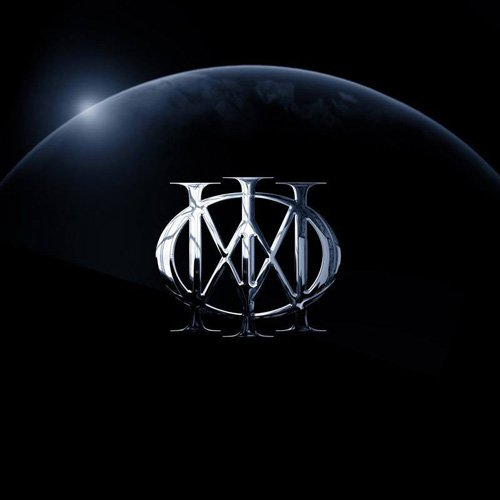 Dream Theater CD Review