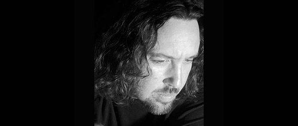 Dave Kerzner Interview