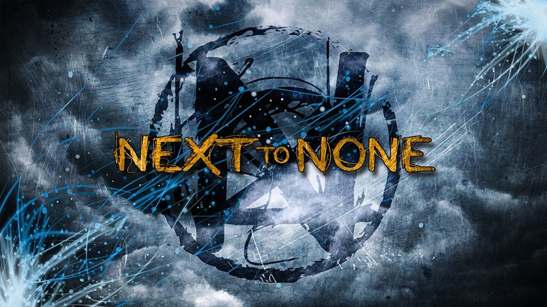 Next To None – Progressive Nation at Sea Featured Band #4