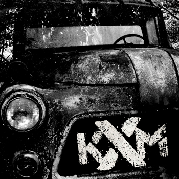 KXM – CD Review