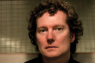 tim-bowness-feature