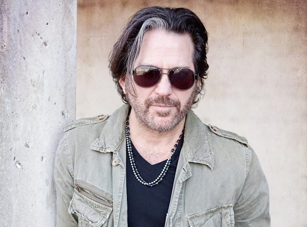 Kip Winger Interview – Hard Rock Edition