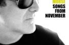 neal morse songs from november