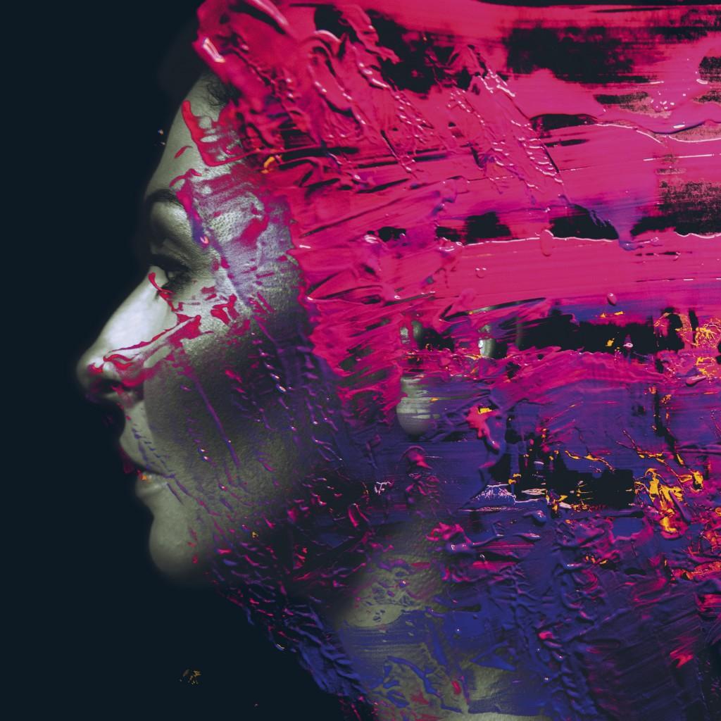 Steven Wilson – Hand.Cannot.Erase. CD Review