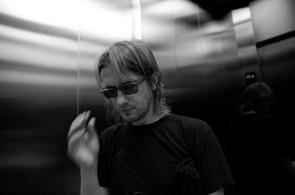 Steven Wilson Press-72