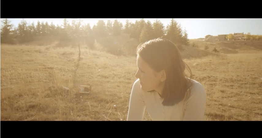 Steven Wilson – Perfect Life (Official Video)