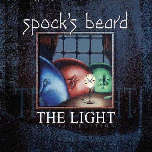 Prog Report Playlist – Spock's Beard w/Neal Morse