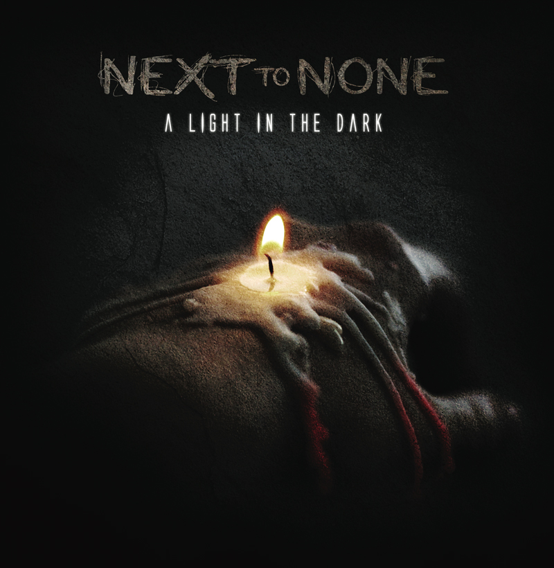 Next To None – A Light in the Dark CD Review