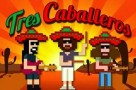 the-aristocrats-tres-caballeros-track-listing-L-4uKQXi