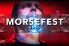 morsefest 2015 - the prog report
