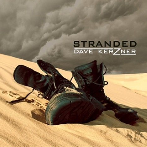 Dave Kerzner  – Stranded (Official Video)