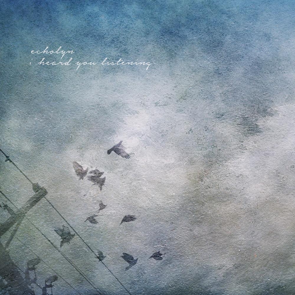 Echolyn – I Heard You Listening (Album Review)