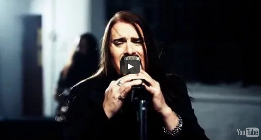 Dream Theater – The Gift of Music (Official Video)