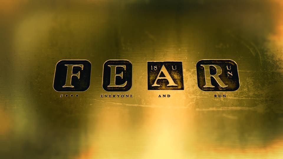 Marillion reveal more details on upcoming new album