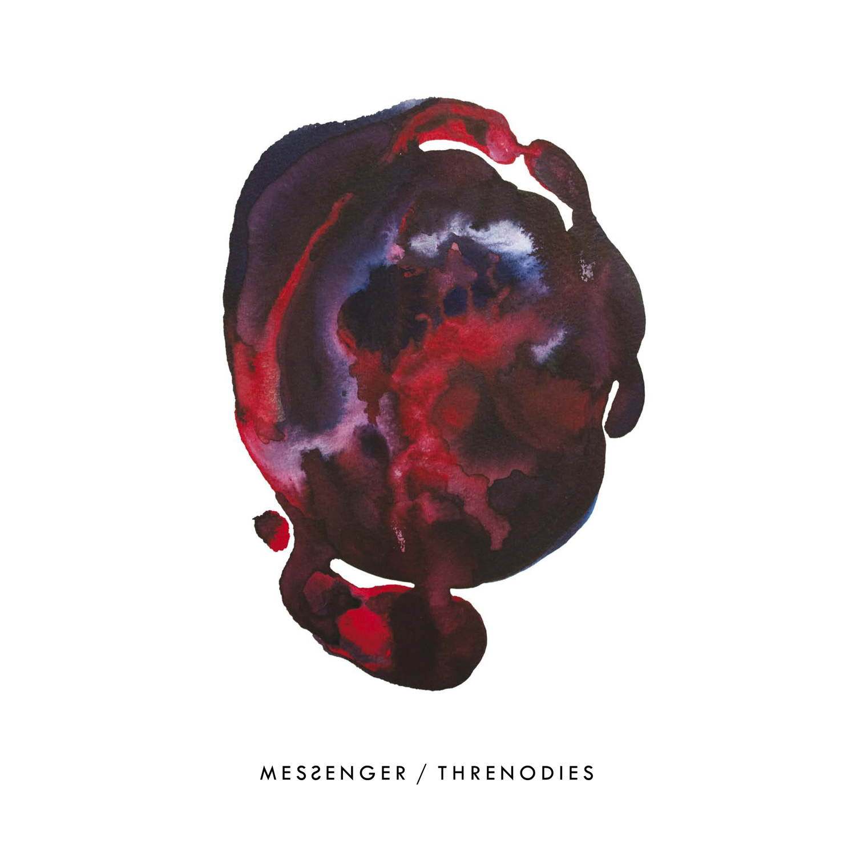 Messenger – Threnodies (Album Review)