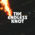 TheEndlessKnot_NoHead.10_00_11_05.Still012