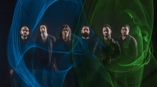 Periphery announce new album 'Periphery III: Select Difficulty'