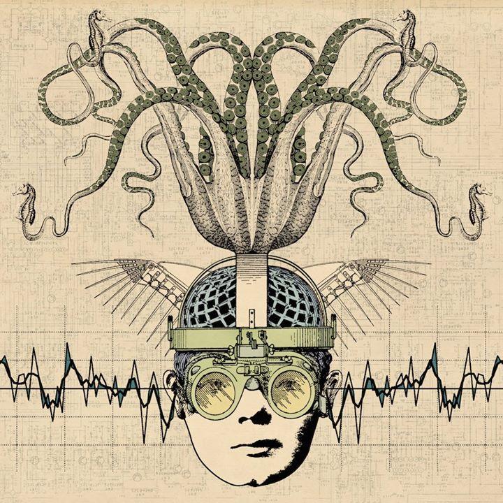 Thank You Scientist – Stranger Heads Prevail (Album Review)