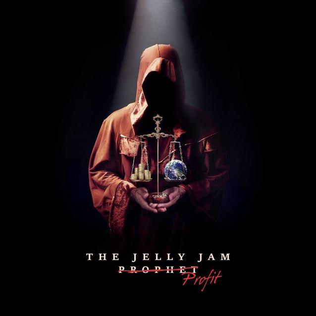 Album Spotlight: Jelly Jam – Profit