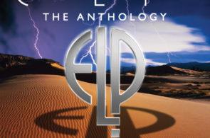 Emerson,Lake&Palmer_ELP_TheAnthology_HIRES_4050538181296