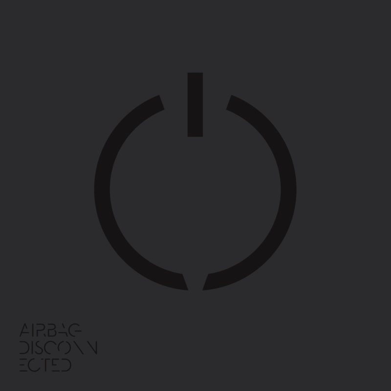 Album Spotlight: Airbag – Disconnected