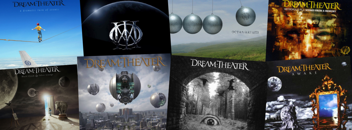 Dream theater song download