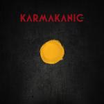 KARMAKANIC-DOT