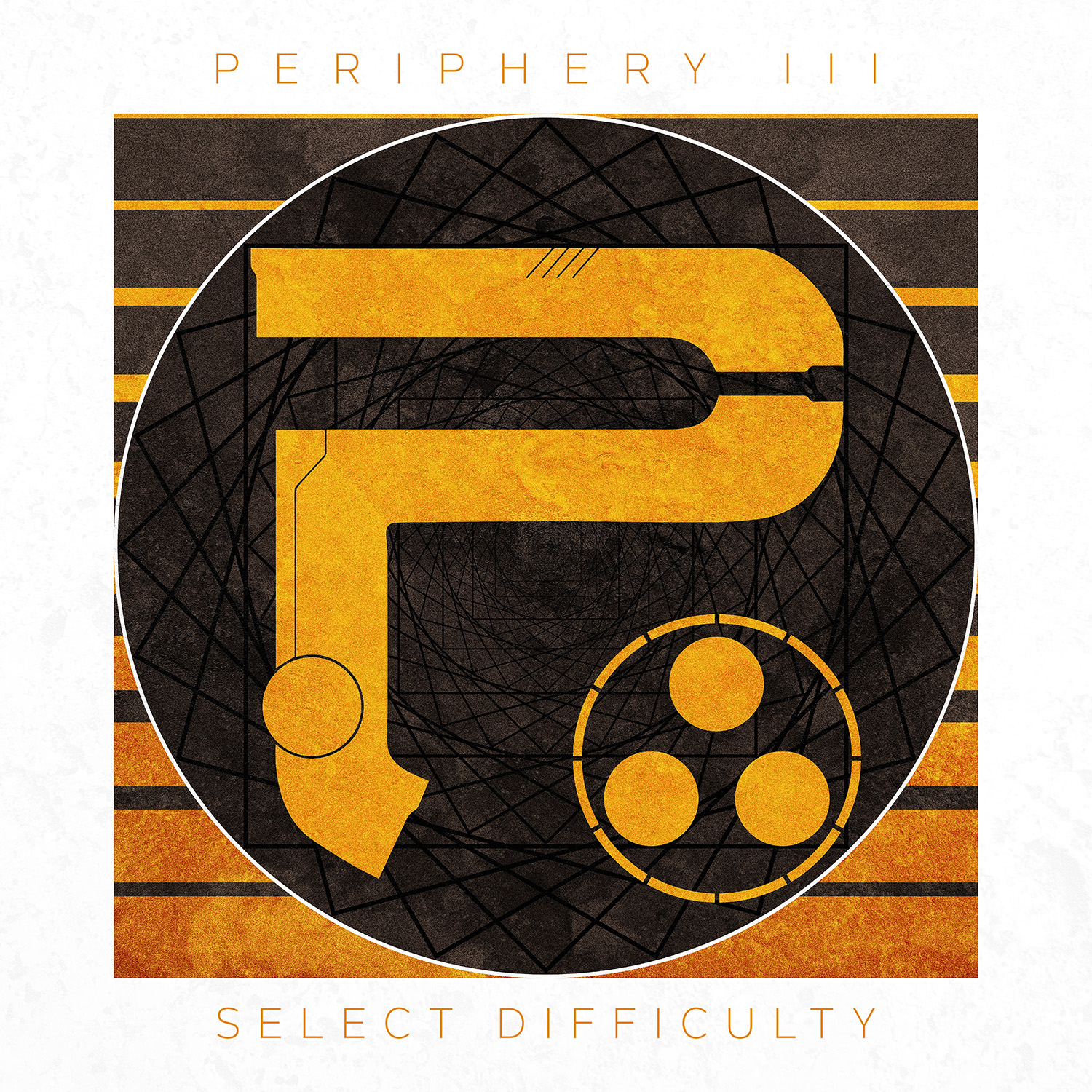 Periphery – Periphery III: Select Difficulty (Album Review)