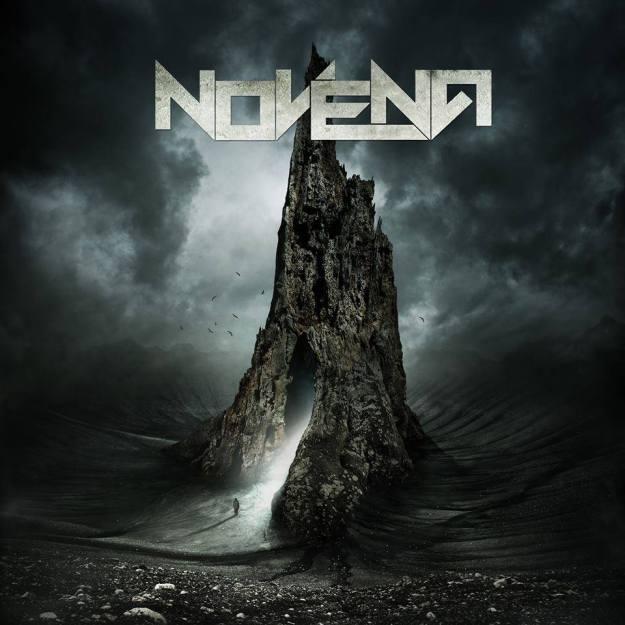 Novena – Secondary Genesis (Album Review)