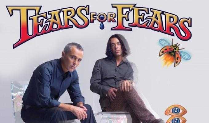 ProgWorthy Moments: Tears For Fears