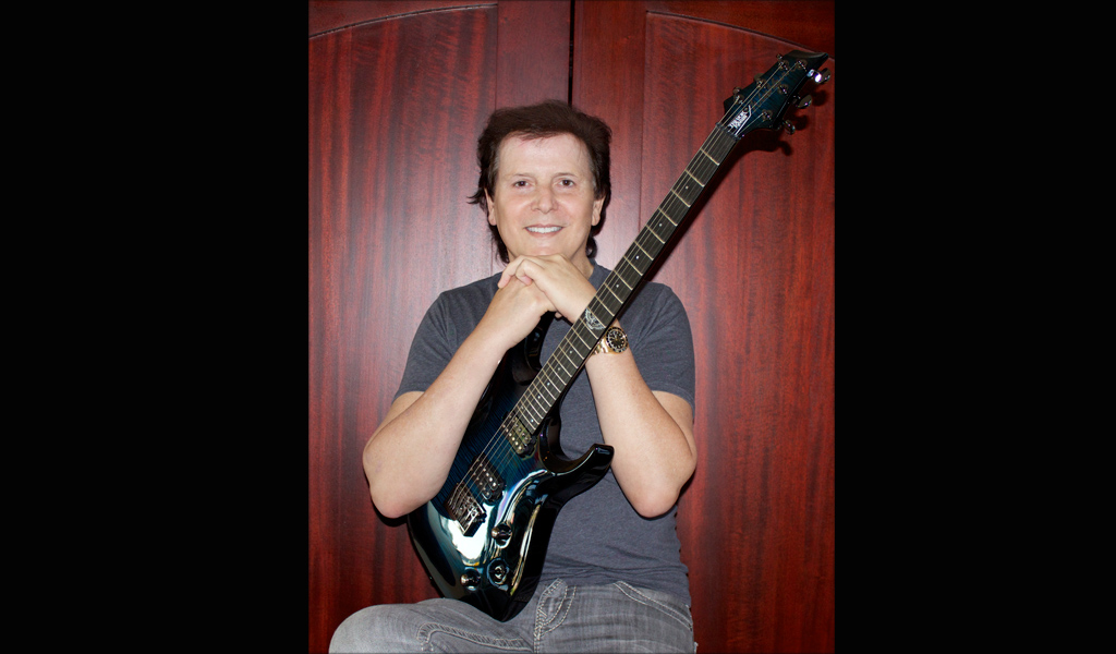Trevor Rabin on choosing the setlist for the upcoming ARW tour
