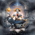 transcendence cover art