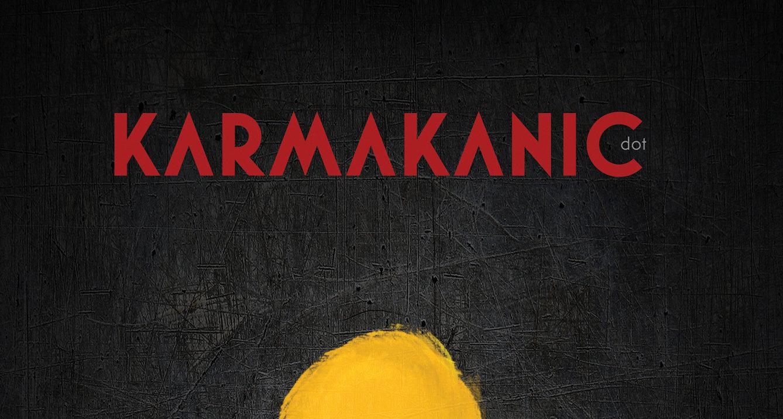 Prog Report Playlist – Top 10 Karmakanic Songs