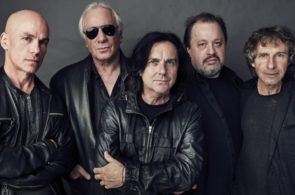 marillion-band-photo