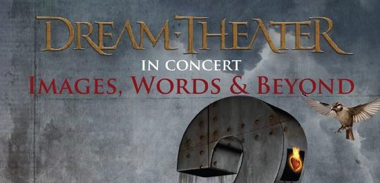 Dream Theater to celebrate 'Images & Words' 25th Anniversary with 2017 tour