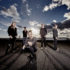 band-photo-pain-of-salvation72