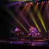 Kansas performs at The Broward Center. Credit Larry Marano © 2016