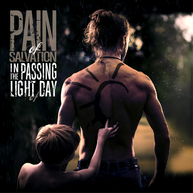 Pain of Salvation – In the Passing Light of Day (Album Review)