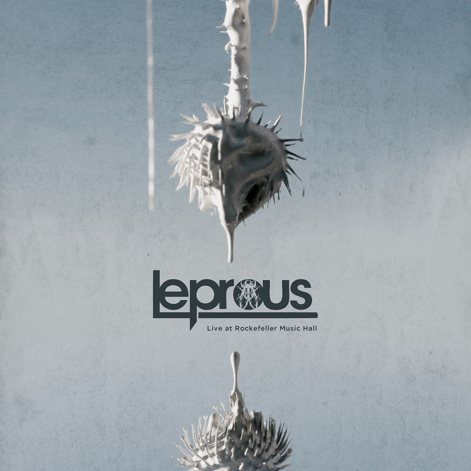 Leprous – Live at Rockefeller Music Hall (Review)