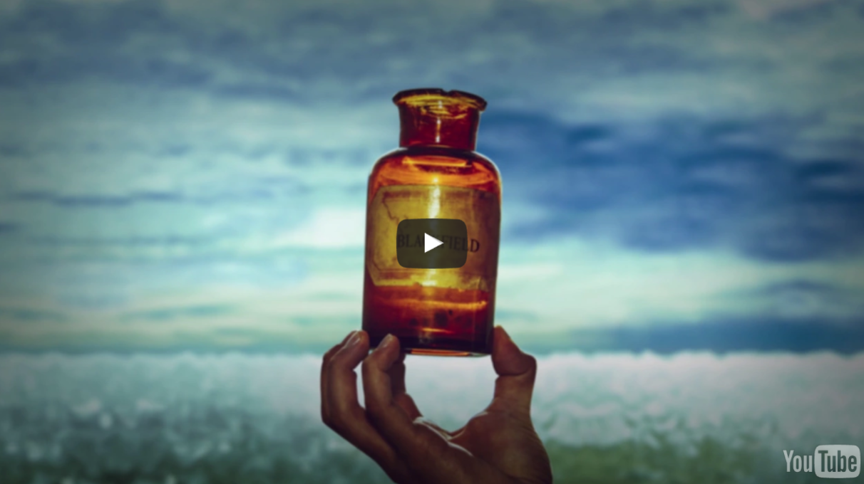 "Blackfield release first track ""Family Man"" from new album 'V'"