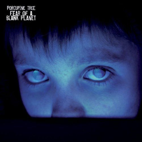 Porcupine Tree's 'Fear of a Blank Planet' turns 10 years old