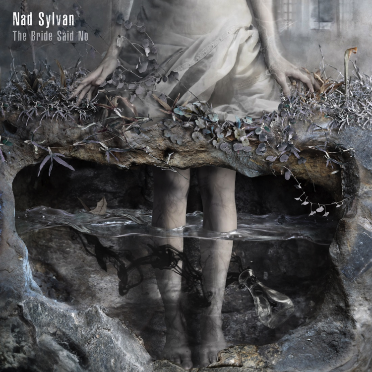 Nad Sylvan – The Bride Said No (Album Review)