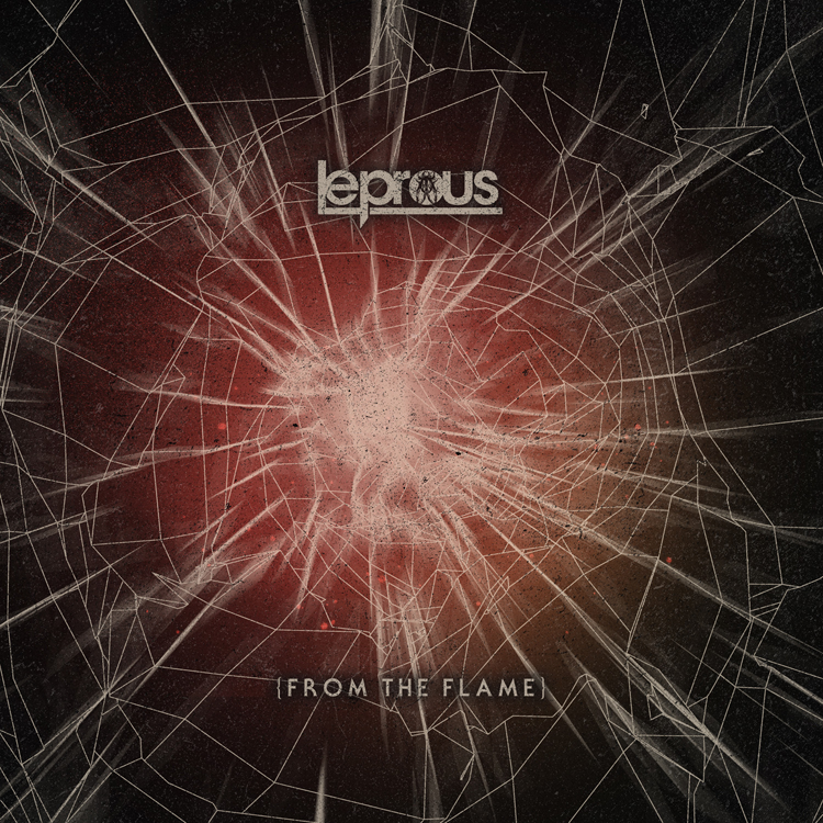 "Leprous release new song ""From the Flame"" from upcoming album 'Malina'"