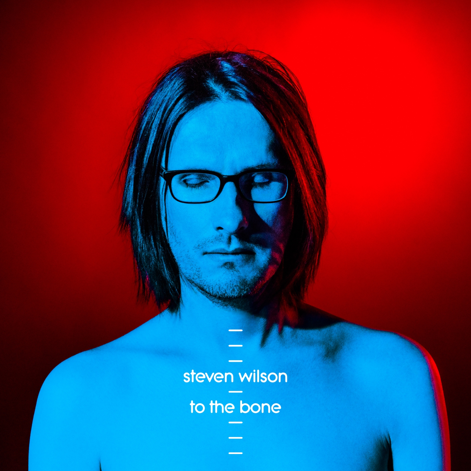 Steven Wilson – To The Bone (Album Review)