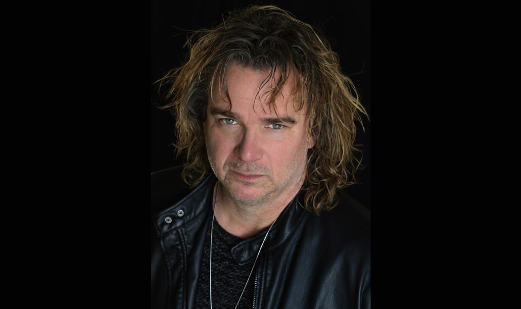 Billy Sherwood on the new World Trade album and Yestival Tour