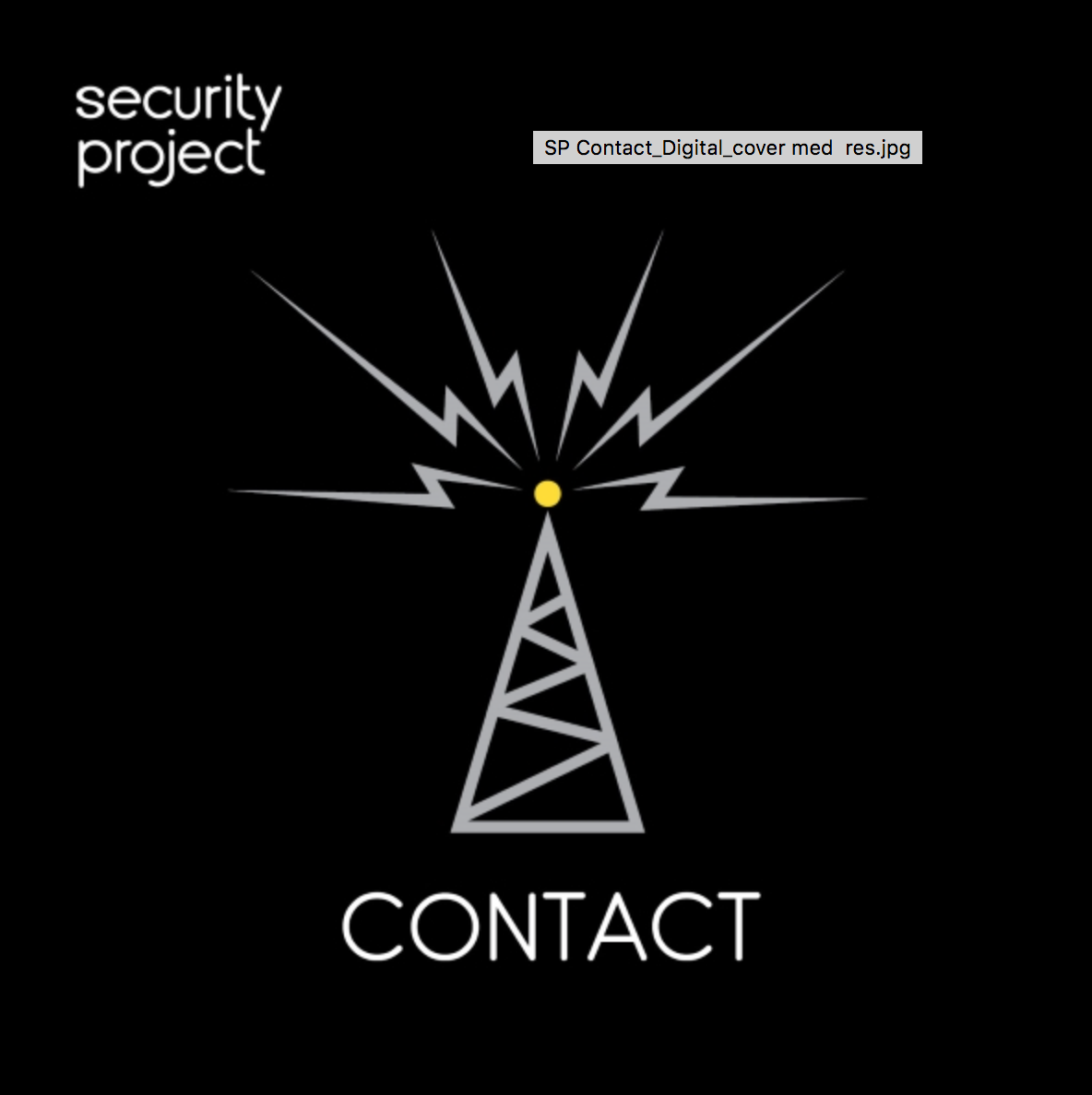 "The Security Project Feat. King Crimson & Peter Gabriel Members To Tour US In Support Of New Live Album ""Contact"""