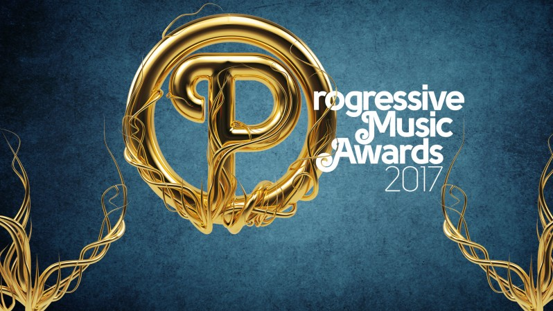 Anathema, Marillion, and Opeth big winners at the Prog Awards