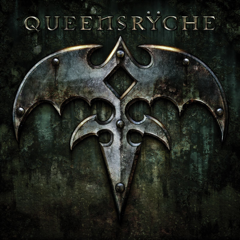 Queensryche CD Review