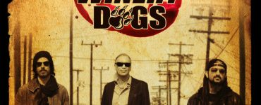 the winery dogs the winery dogs album cover art download