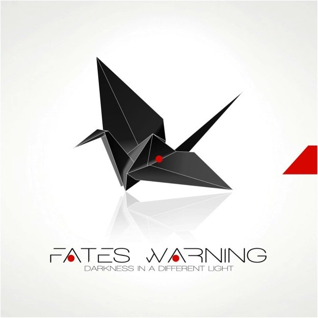 fatewarningdarkness